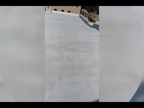 شركه العالميه للتنظيف بالرياض –  الرياض شركه كشف تسربات المياه وعزل خزانات 0558965815