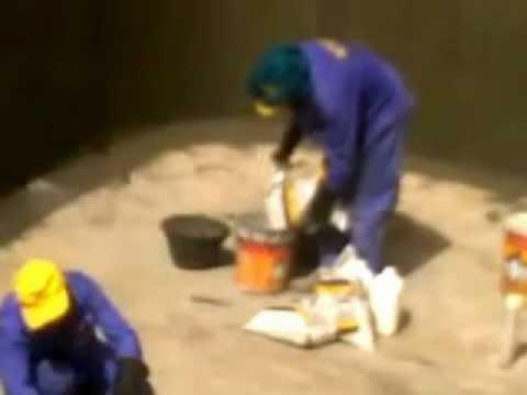 شركه العالميه للتنظيف بالرياض –  شركة عزل خزانات واسطح بالرياض 0547216141 المجد