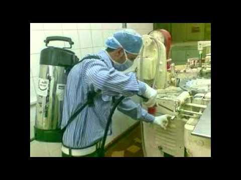 شركة مكافحة النمل الابيض بالرياض – شركة رش مبيدات غرب الرياض 0554382210 مكافحة حشرات غرب الرياض