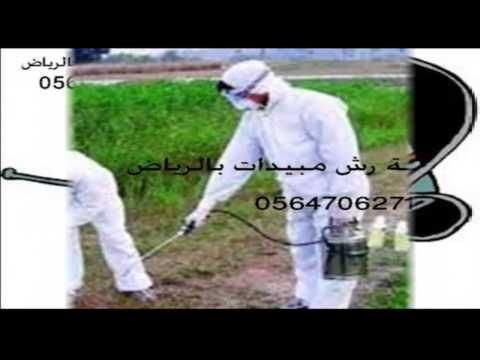 شركة مكافحة النمل الابيض بالرياض – شركة رش مبيدات بالرياض –  0564706271
