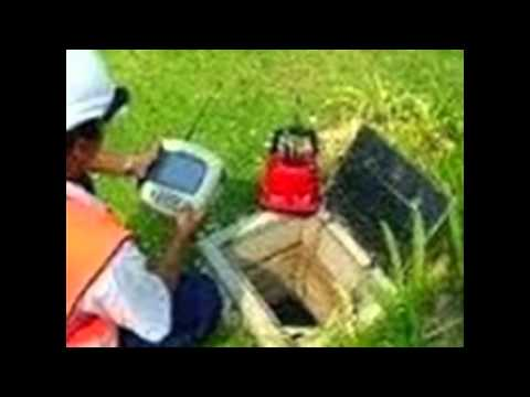 شركة مكافحة النمل الابيض بالرياض – شركة رش مبيدات بالخرج((0544112879))شركة الوان الربيع(مكافحة الحشرات)